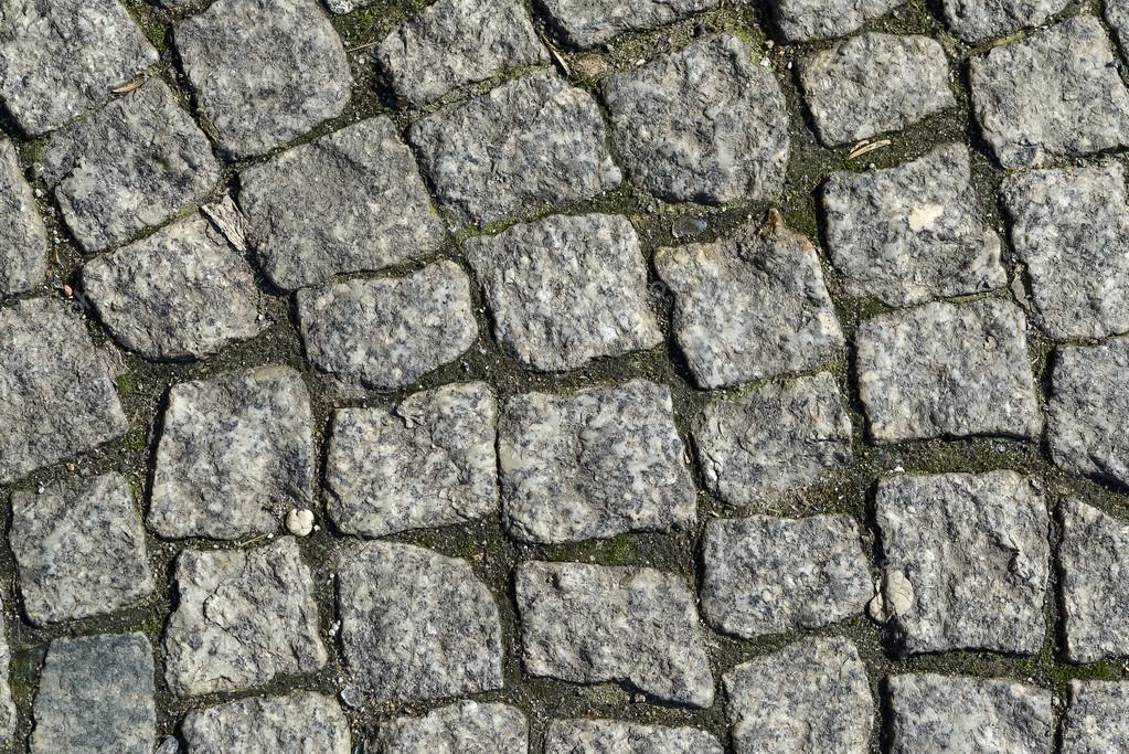granito trinkeliu klojimas